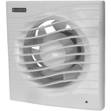 Ventilator cu Celula Foto si Timer / Cod: N0019; D[mm]: 100; La[mm]: 150