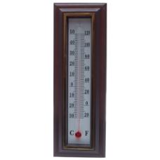 Termometru de Camera Retro / Cod: TMS-114