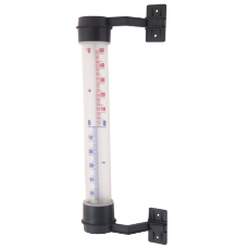 Termometru de Exterior Walltube / Cod: TMS-175