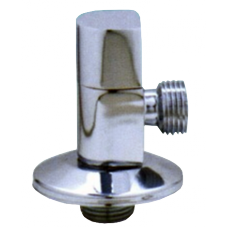 Robinet Coltar Evo / De[inch]: 1/2; Di[inch]: 1/2