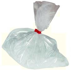 Cristale pt Filtru Polifosfat Vrac / A[kg]: 1