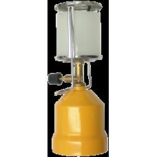 Petromax cu Gaz Lichefiat / P[kW]: 0.65