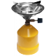 Lampa pt Gatit cu Gaz Lichefiat (Voiaj) / P[kW]: 0.71