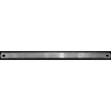 Panza Bomfaier Lemn&Metal / L[mm]: 300; B[mm]: 25
