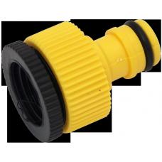 Conector Adaptor / D[inch]: 1/2-3/4