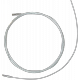 Cablu pt Perie de Sarma / L[m]: 1.3