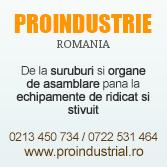Proindustrie